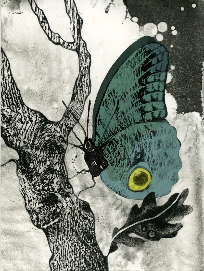 MerlijneMarell_vlinder.jpg