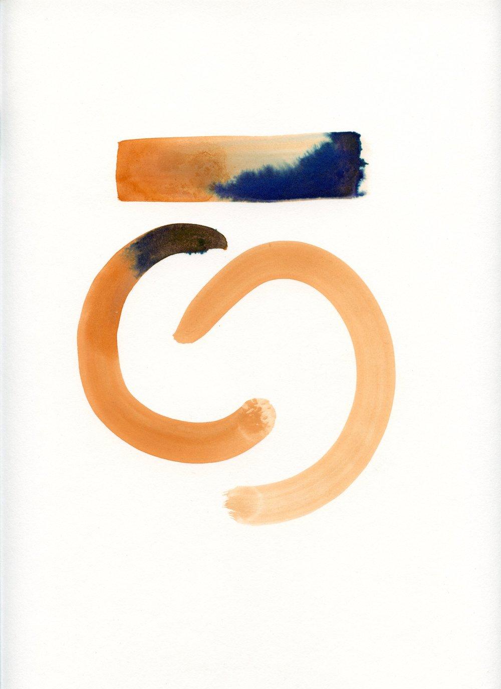 orangeblue006.jpg