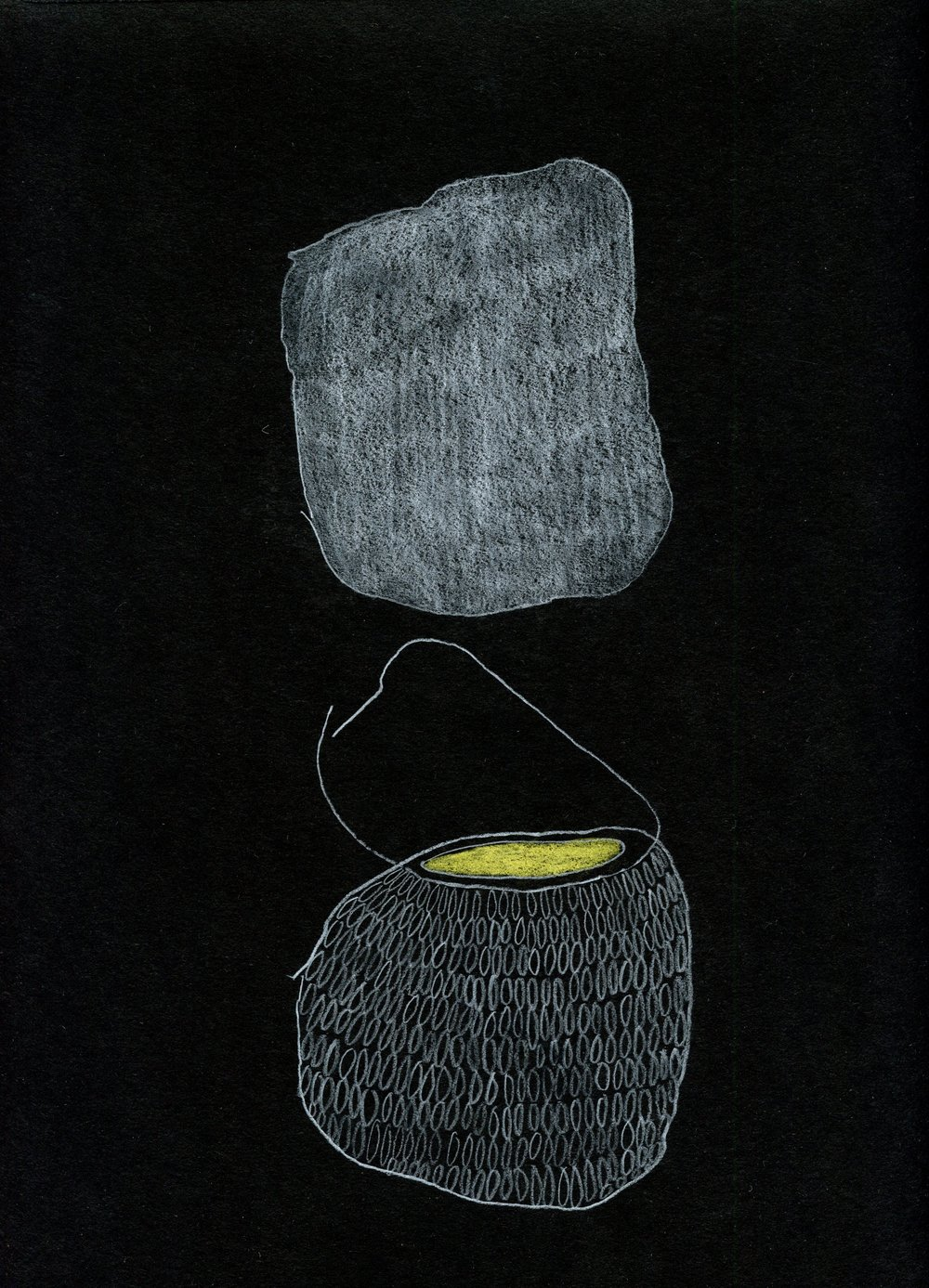 black paper004.jpg