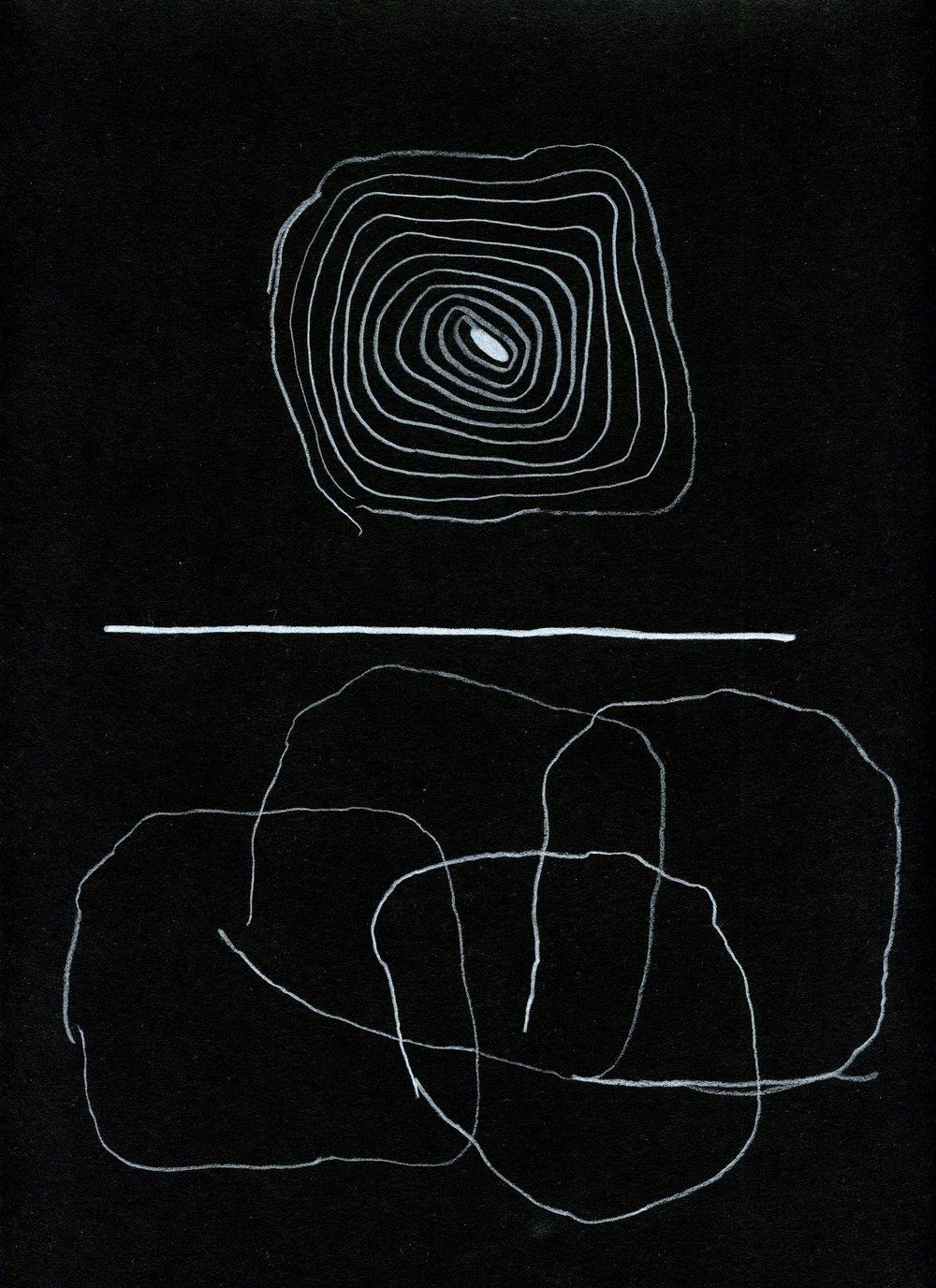 black paper009.jpg