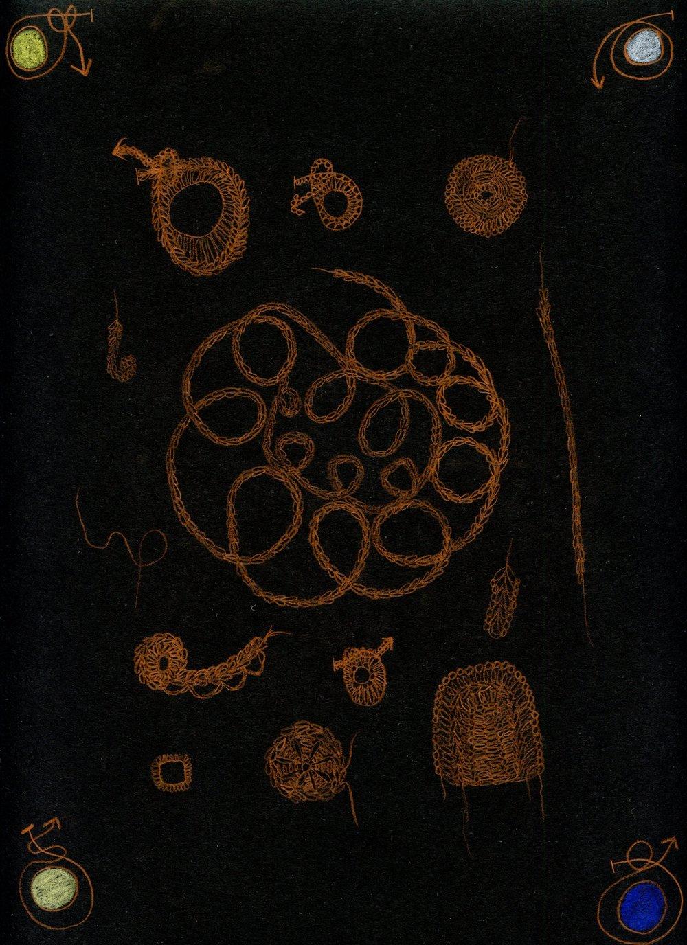 black paper021.jpg