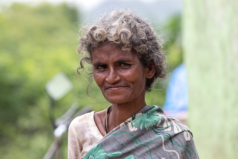 Elderly women at CRUSADE, Tamil Nadu, India.jpg