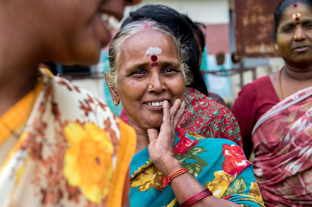 WSHG Member, CRUSADE, Tamil Nadu, India.jpg