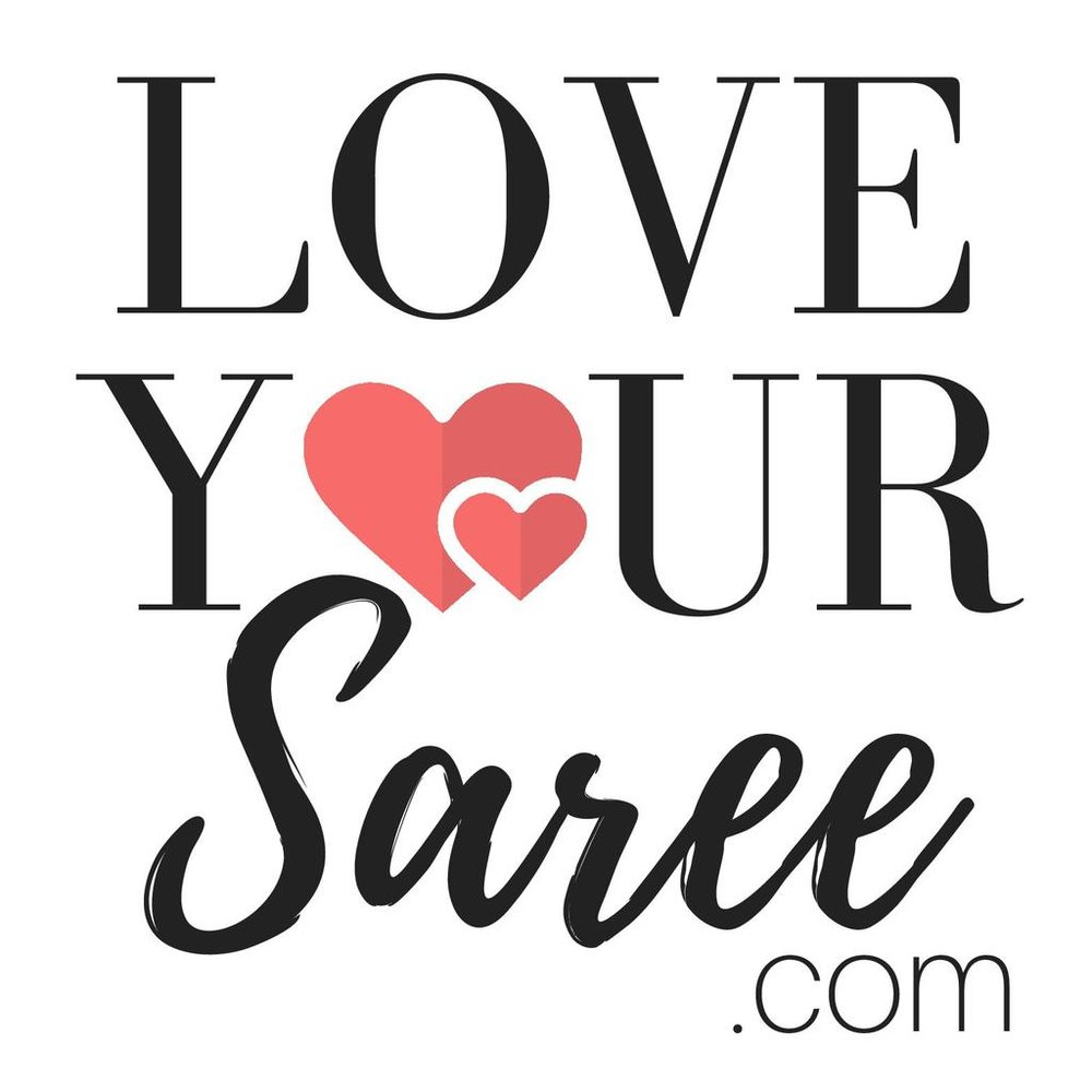 LoveYourSaree.com.jpg