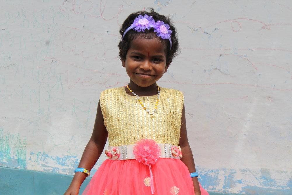 MASARD Child Sponsorship.JPG