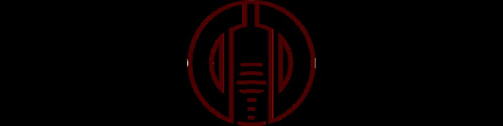 Logo-Only-LM.Def.BarVinRED-LOGOmobile.png