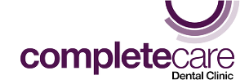 Complete Care Dental Clinic