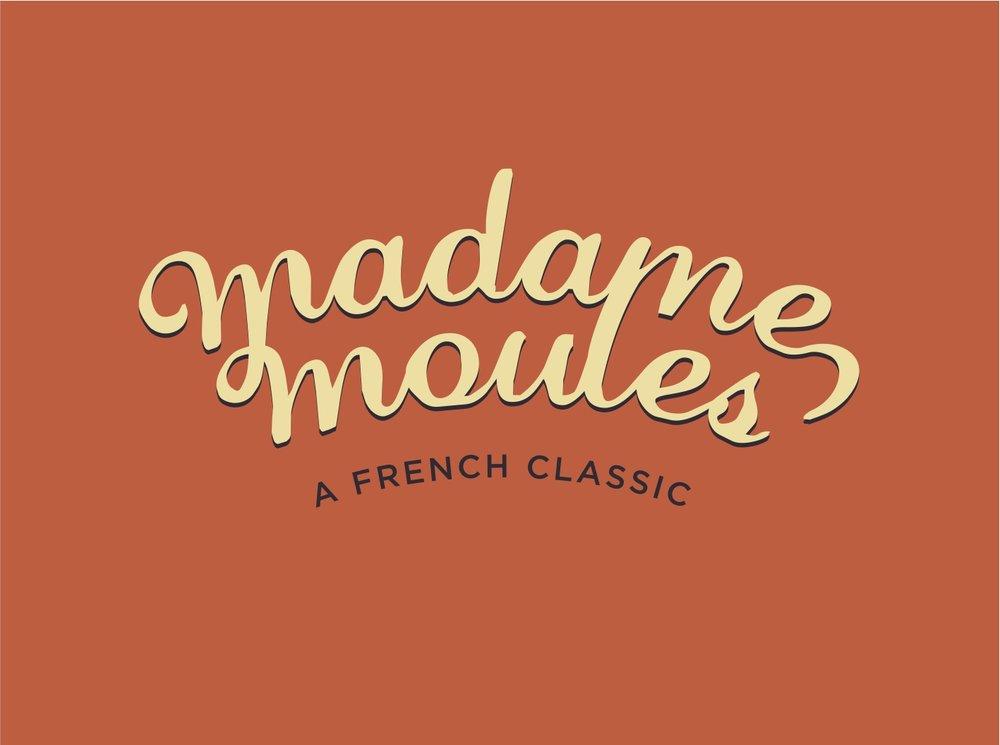 madame moules logo jpeg.jpg