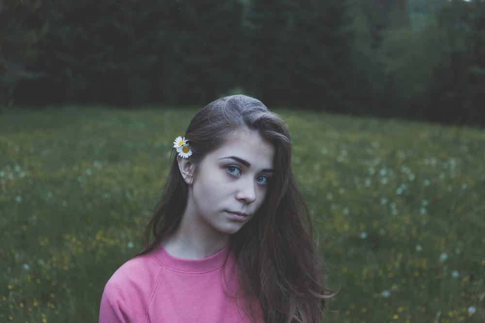 SIMK Karolina