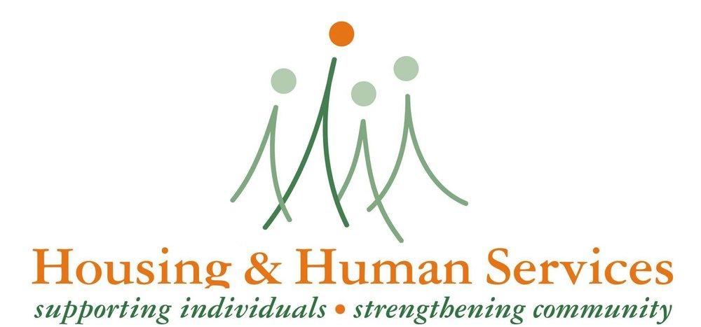HHS-logo.jpg