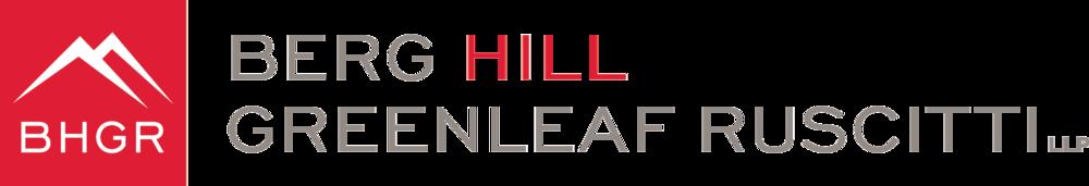 BHGR logo - Copy.png
