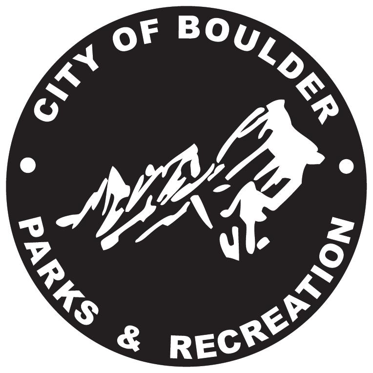 BPR_Logo.png