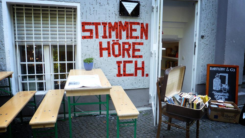 STTIMEN-HORE-ICH.jpg