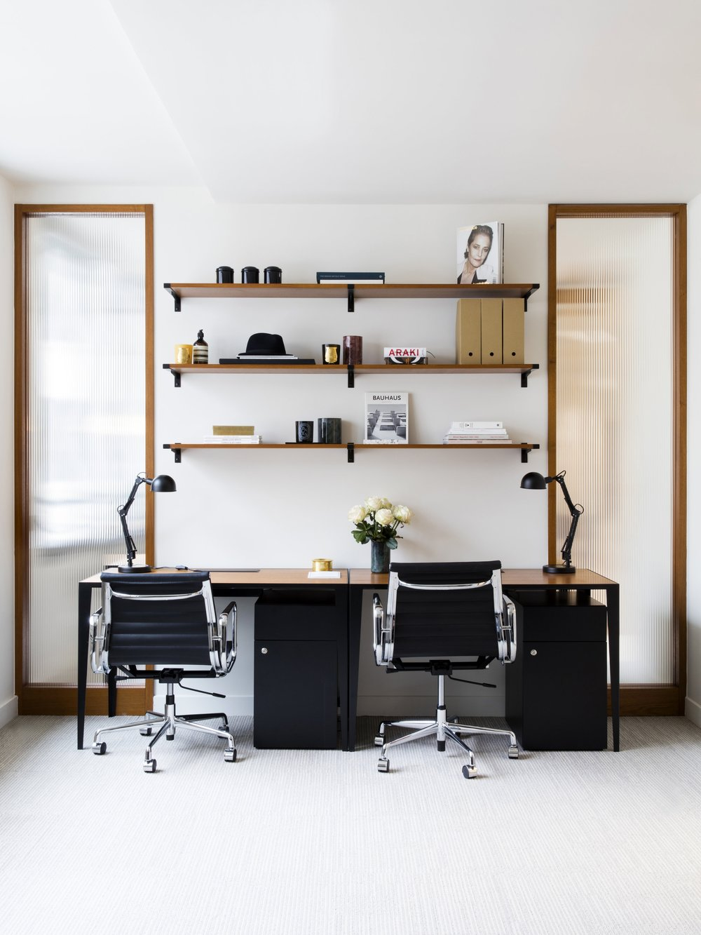 office paris