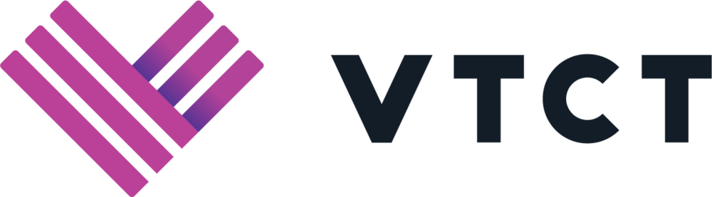 VTCT Logo 1200.png
