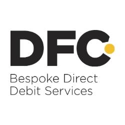 DFC Logo 250250.png