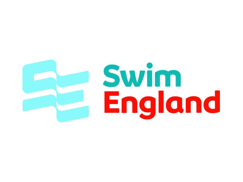 Swim England.jpg