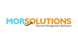 MOR_solutions logo 250.jpg