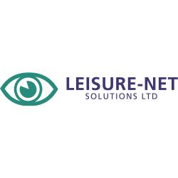 Leisure Net Logo250250.png