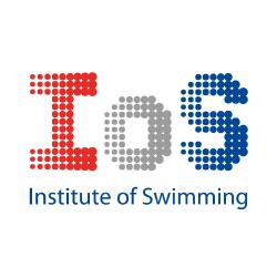 IoS Logo Conf250250.png