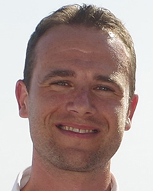 Matt Charles - Headshot (002).jpg