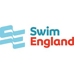 SE-Logo-RGB.jpg