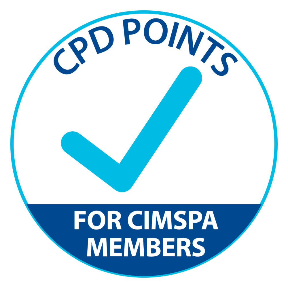 CPD Points interim tick1200.png