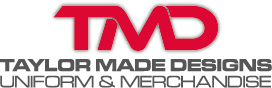 TMD Master Logo.png