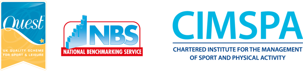 2019 CIMSPA Quest NBS Logo Lockup COL.png