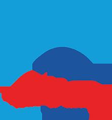 STA Logo-220px.png