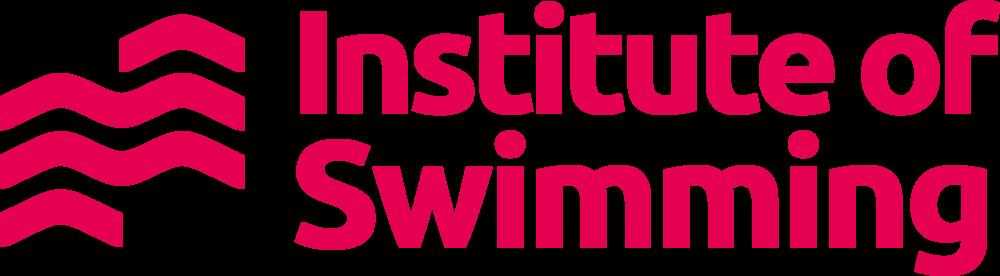 Institute-of-Swimming-Logo-Pos-RGB-Large.png