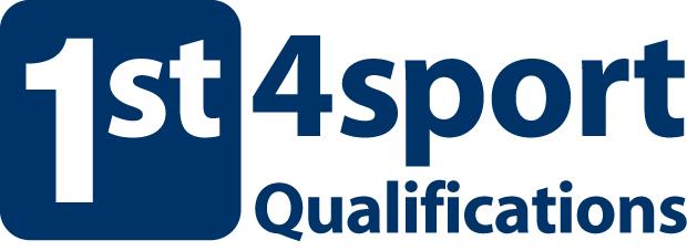 1st for Sport Logo Master.jpg