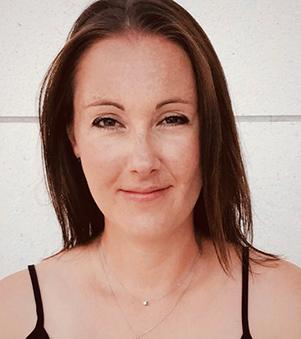 Juliette Stebbings 300px.jpg