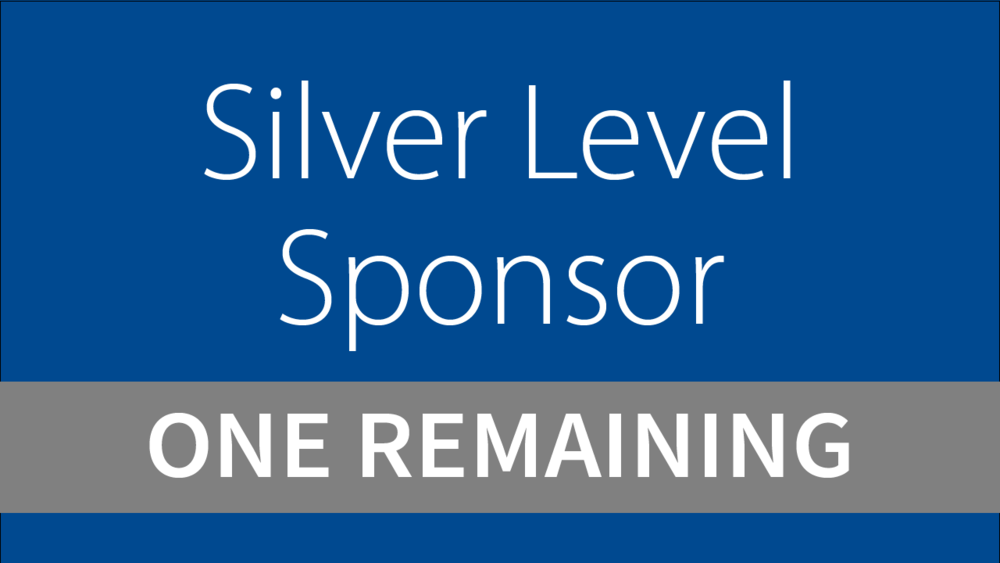 Silver ONE REMAINING.png