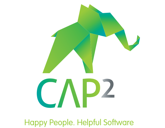 cap2 happy people helpful software.png