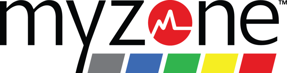 Myzone Logo Colour UNOFF1200.png