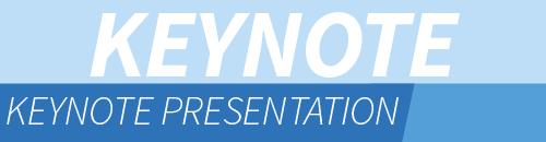 Keynote Graphic 500120 copy.png