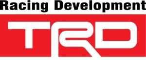 TRD-logo-01507C5440-seeklogo.com.jpg