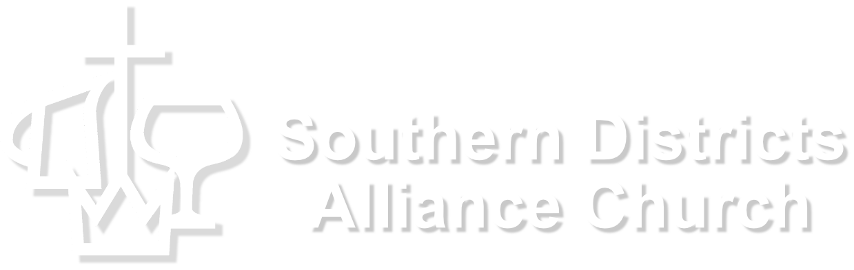 Southern Districts Alliance Church