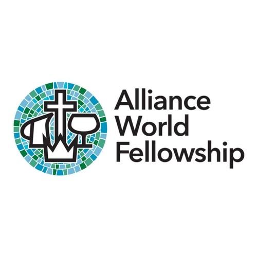 Alliance World Fellowship.jpg