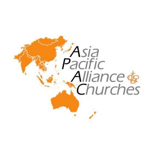 Asia Pacific Alliance Churches.jpg