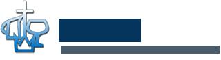 cma_website_logo.png
