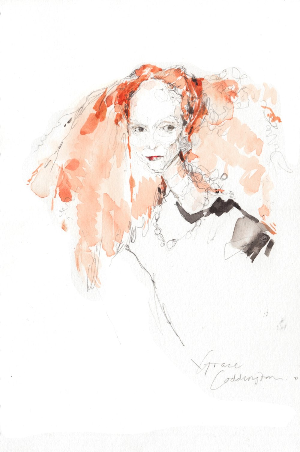 GRACE_CODDINGTON_PORTRAIT.jpg
