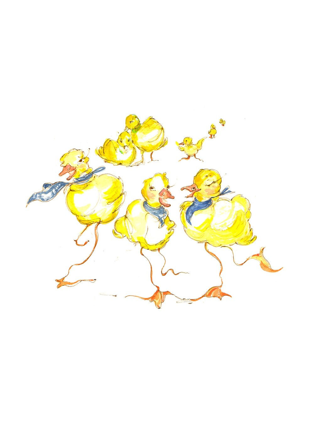 ORION_PUBLISHING_DUCKLINGS.01.jpg