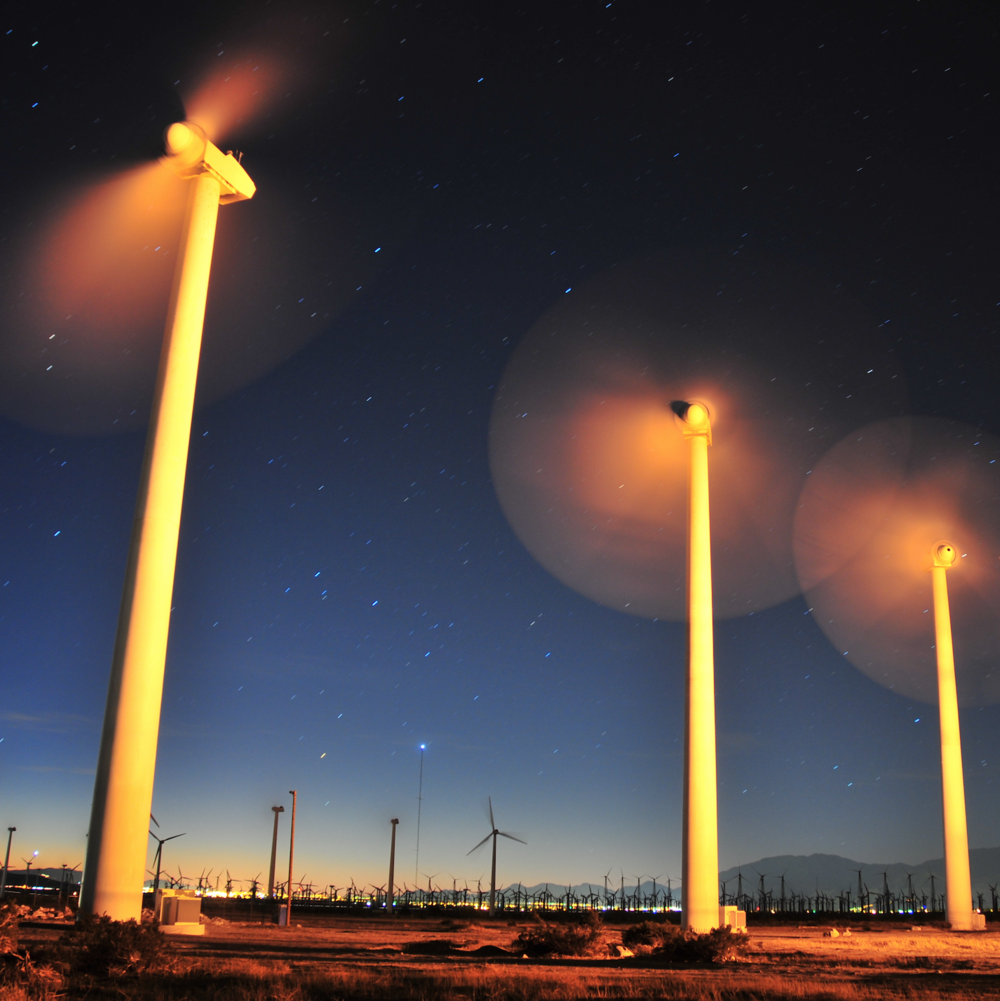 windmills_FTF.png