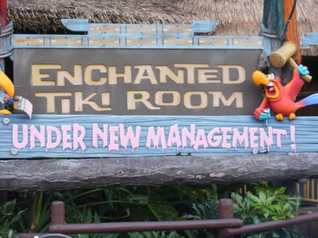 Enchanted Tiki Room 1.jpg