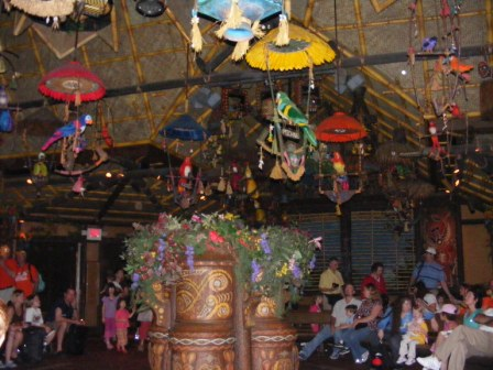 Enchanted Tiki Room 9.jpg