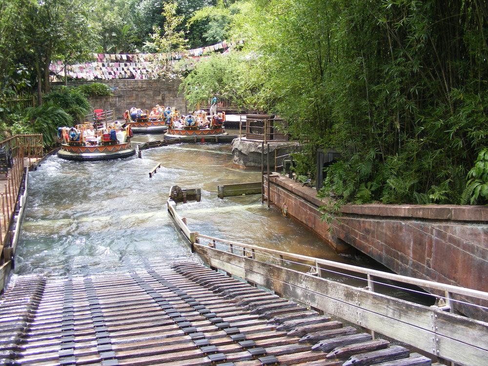Kali River Rapids 18.jpg