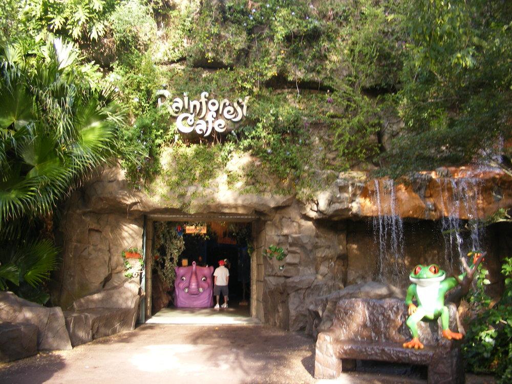 Rainforest Cafe 3.jpg