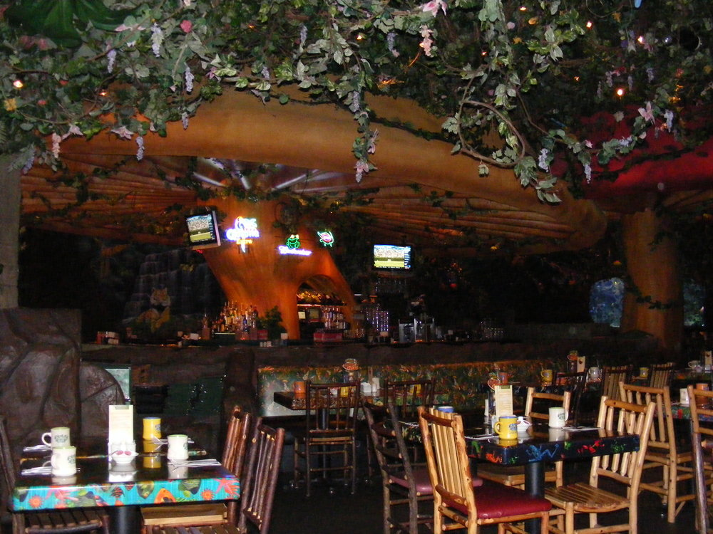 Rainforest Cafe 12.jpg